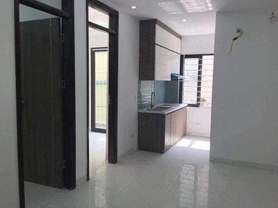 Mở bán Chung cư Tôn Thất Tùng-Chùa Bộc, 35-50-60m2