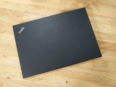 ThinkPad X1 Carbon G4 Core i5-6300u Ram8 FHD Đẹp
