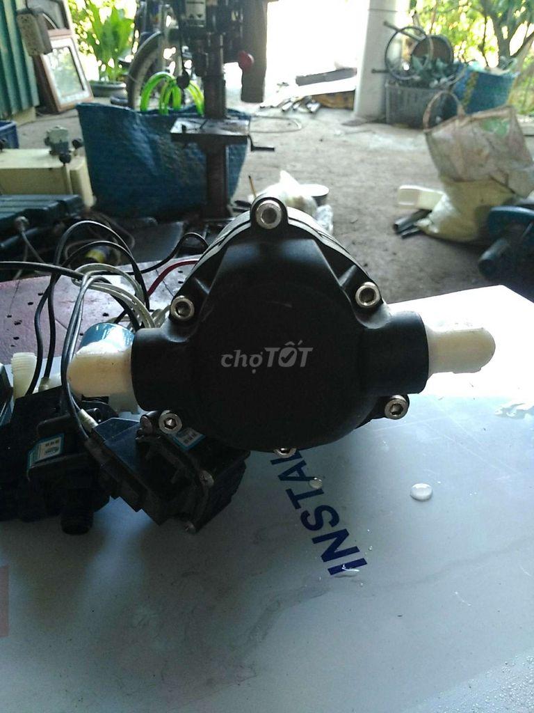 0919797773 - Bơm máy lọc nước