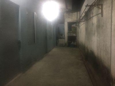 Phòng trọ 18m2 sạch sẽ yên tĩnh đường Lý Văn Sâm