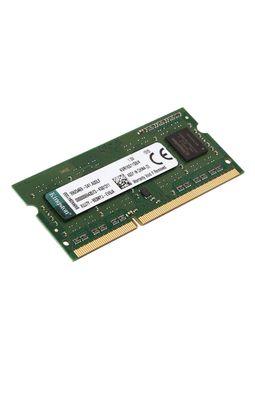Ram laptop Kingston 8GB DDR4 2400MHz SODIMM