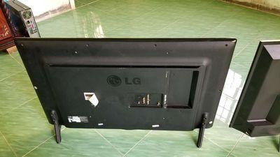 Cần thanh lý tv lg 42 inch full hd