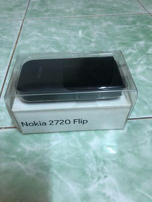 Cực Phẩm Nokia Chính Hãng Wifi,4G,Youtube Đầy Đủ