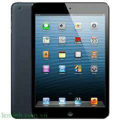 Apple IPAD MINI 1 4G/wifi zin CHÍNH HÃNG