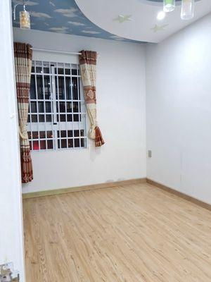 Bán gấp chung cư Vũng Tàu Plaza 2 phòng ngủ