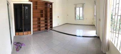 Cho thuê phòng trọ đường Phạm Hùng, Q8, HCM
