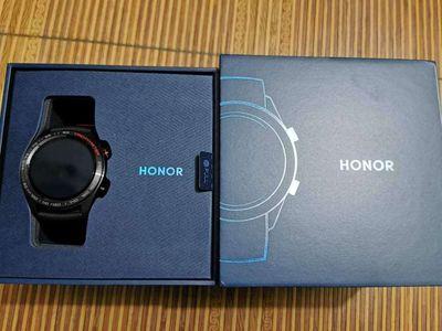 Đồng hồ thông minh Honor Watch Magic full hộp