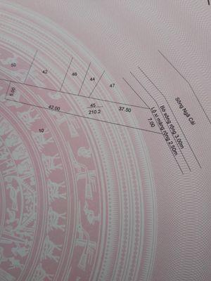 5x42 Xóm Lớn Cách Nguyễn Tất Thành 1.3km p8 Cà Mau
