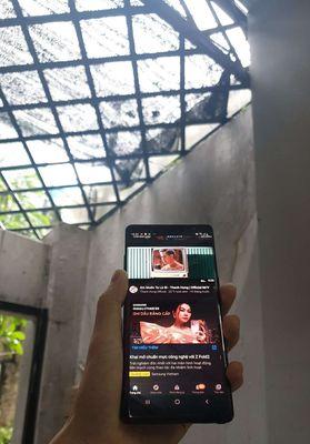 Samsung Galaxy Note 8 VN 64GB Full Chức Năng