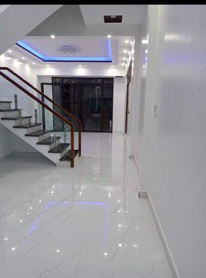 Bán nhà chính chủ, 66m2 xây độc lập Vĩnh Niệm