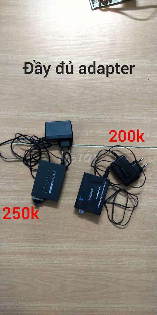 0903136969 - Thanh lý nhanh các thiết bị máy tính
