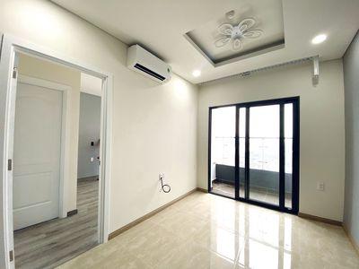 Bán căn hộ 2PN nội thát gắn tường giá tốt