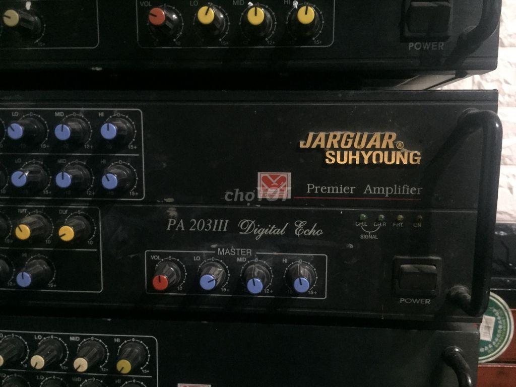 0838772308 - Amply karaoke jarguar