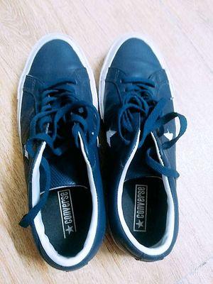 Giày converse chính hãng size 41,5 2nd