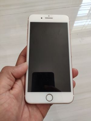 Iphone 7 plus nguyên rin đẹp long lanh