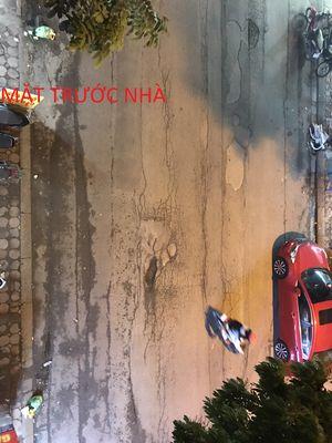 bán nhà hai mặt phố Thụy Khuê, Đồng Cổ 76m gía 19t