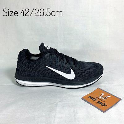 Giày chạy bộ Nike Zoom chính hãng, size 42