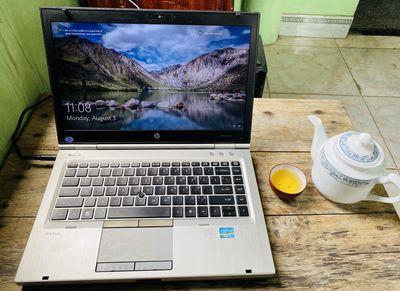 Thanh lý Laptop HP Corei5 giá rẻ