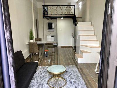 MK apartment.giảm 1 triệu h₫ chốt trong tháng 9