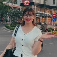 Trần Loan - BĐS Bà Rịa Vũng Tàu