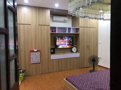 Hết Tết vỡ nợ bán RẺ nhà Thanh Xuân 45m chỉ 3.6tỷ