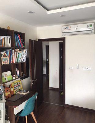 Bán căn An Bình City 88.8m² 3PN giá chỉ 3ty150