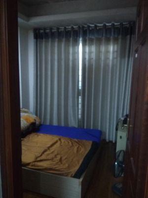 CC mini 45m² 2PN, Q.Thanh Xuân - Hoàng Đạo Thúy.