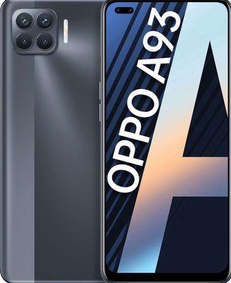 Máy mới mua về  do kẹt tiền cần bán áy oppo A93