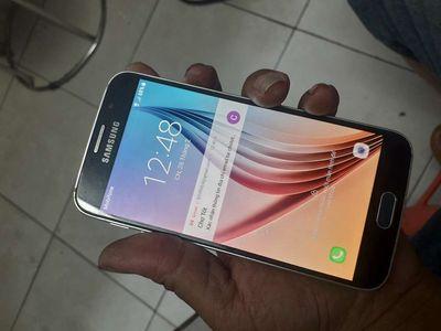 Samsung Galaxy S6 Xanh dương 32 GB