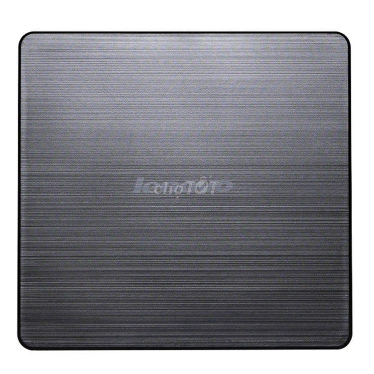 DVD Lenovo kết nối usb