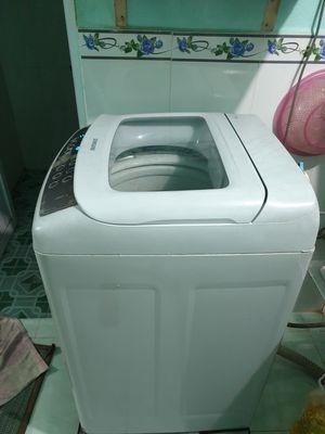 Bán máy giặt cửa trên samsung 7,2kg