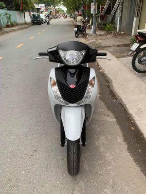 Honda SH 150 Nhập 2012 ABS Mới Chính Hãng.