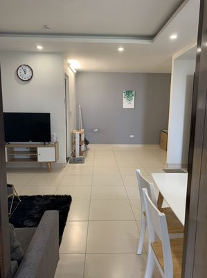 Chung cư FLC Green Home 18 Phạm Hùng 61m² 2PN