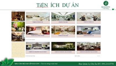 Chính chủ CC Eco City Việt Hưng 83,4m² 3PN