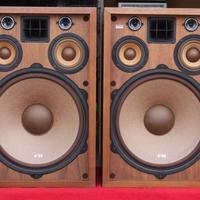Tiến Dũng audio Q12 HCM
