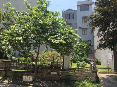 BÁN 2 LÔ : L61 -L62 Khu dân cư số 2 TP Bắc Giang