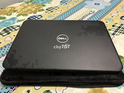 DELL 3521 3337 I5 RAM 4GB HDD 500GB MÀN HÌNH 15.6