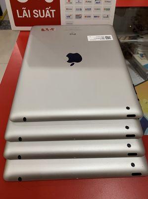 Apple iPad 2 16GB Wifi + 3G | Ship CoD
