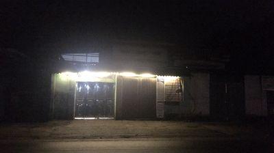 Bán nhà mặt đường 10 Đông Sơn - Thuỷ Nguyên