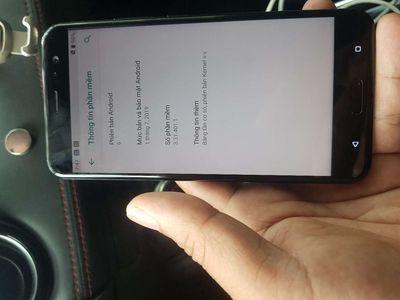 HTC U11 2 sim chíp 835 99% gl