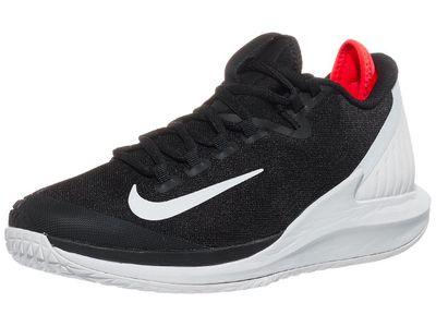 Giày tennis Nike Air Zoom Zero 2020