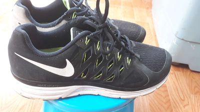 giày Nike zoom vomero 9 size 42 chính hãng