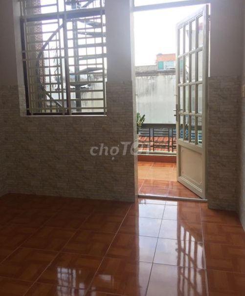 0349169169 - Định cư Úc bán nhà Nguyễn Biểu Q5, 48m2, 1 tỷ 232