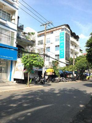 Bán nhà HXH Bàu Cát 2, P.14, Tân Bình. 4x14 3 Tầng
