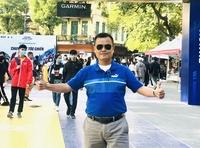 Easycar Phổ Quang - Mr Hậu