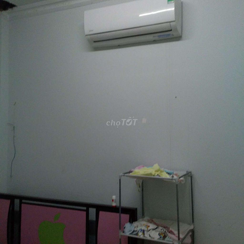 Mặt bằng kinh doanh Thành phố Biên Hòa 270m²