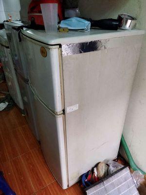 Tủ lạnh LG nguyên bản chưa sửa chưa