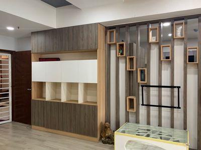 Căn hộ Mỹ Phú 3 phòng ngủ đường Lâm Văn Bền