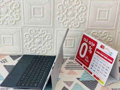 Surface pro 5 m3/4/128 + phím new 99% góp 0% mỹ