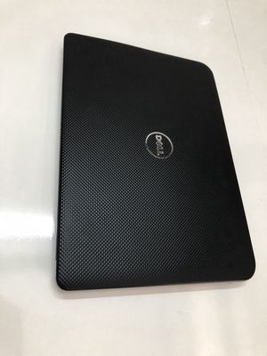 Dell vostro 2421-i3-hệ3-14in-thời trang/giải trí